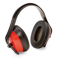 Kapselgehörschutz SNR 26 dB(A)
