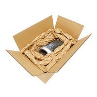 PadPak Papier, 70/70 g/m² Papiergewicht, 160 m Rollenlänge