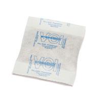 VCI-Korrosionsschutz-Beutel