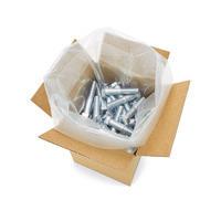 Kastenhauben (Karton-/Kisteneinsatz)