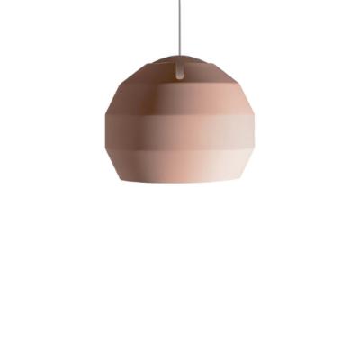 Vitamin Designerlampen - Pitch Pendant