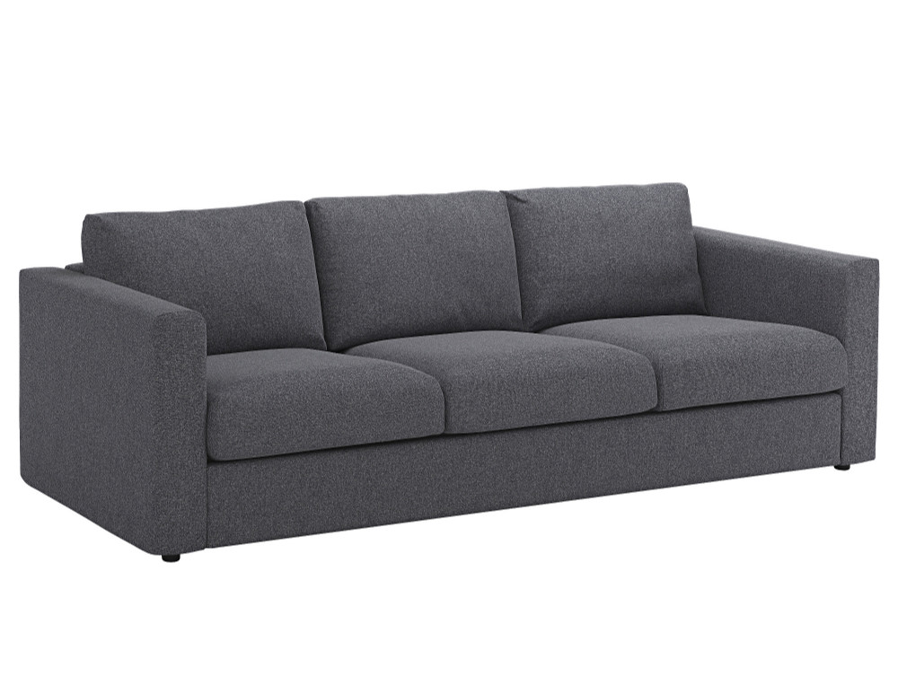 Sofa - VIMLE Gunnared