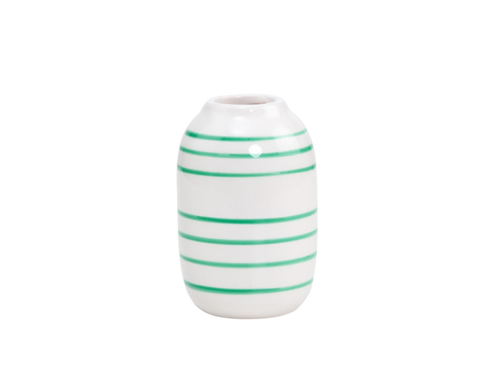 Vase - Lilipot