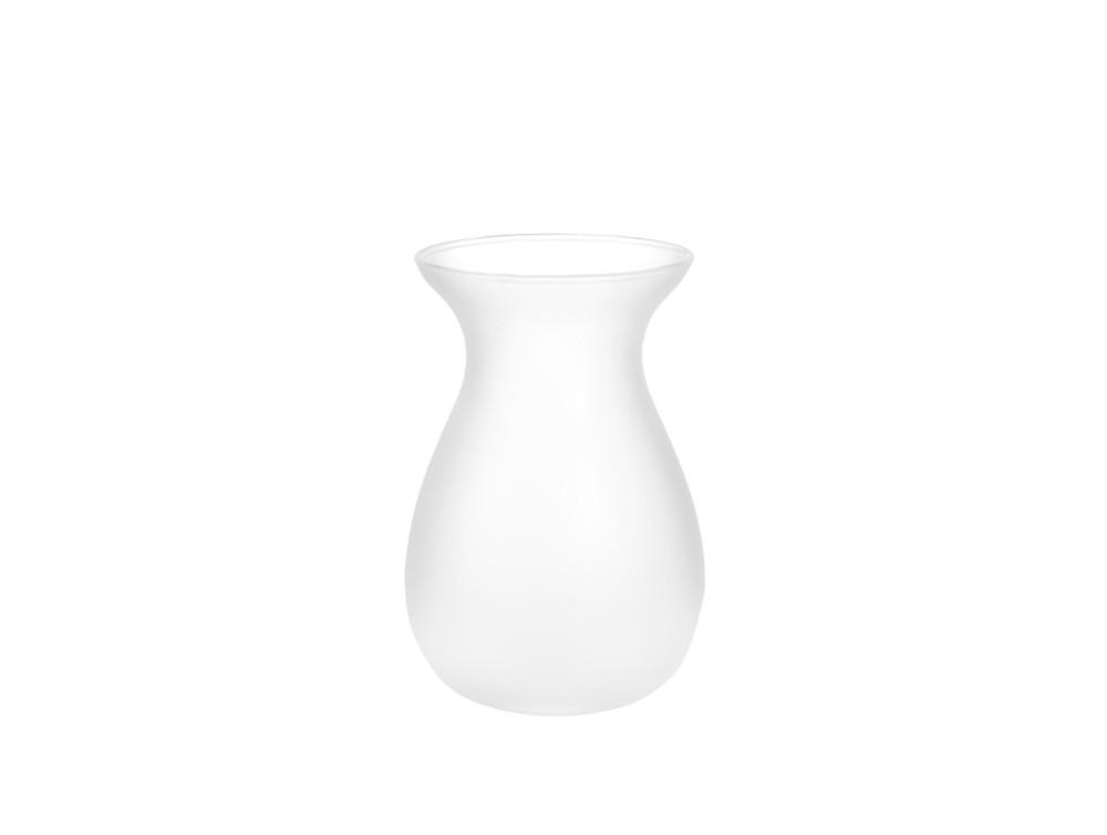 Vase - Belle