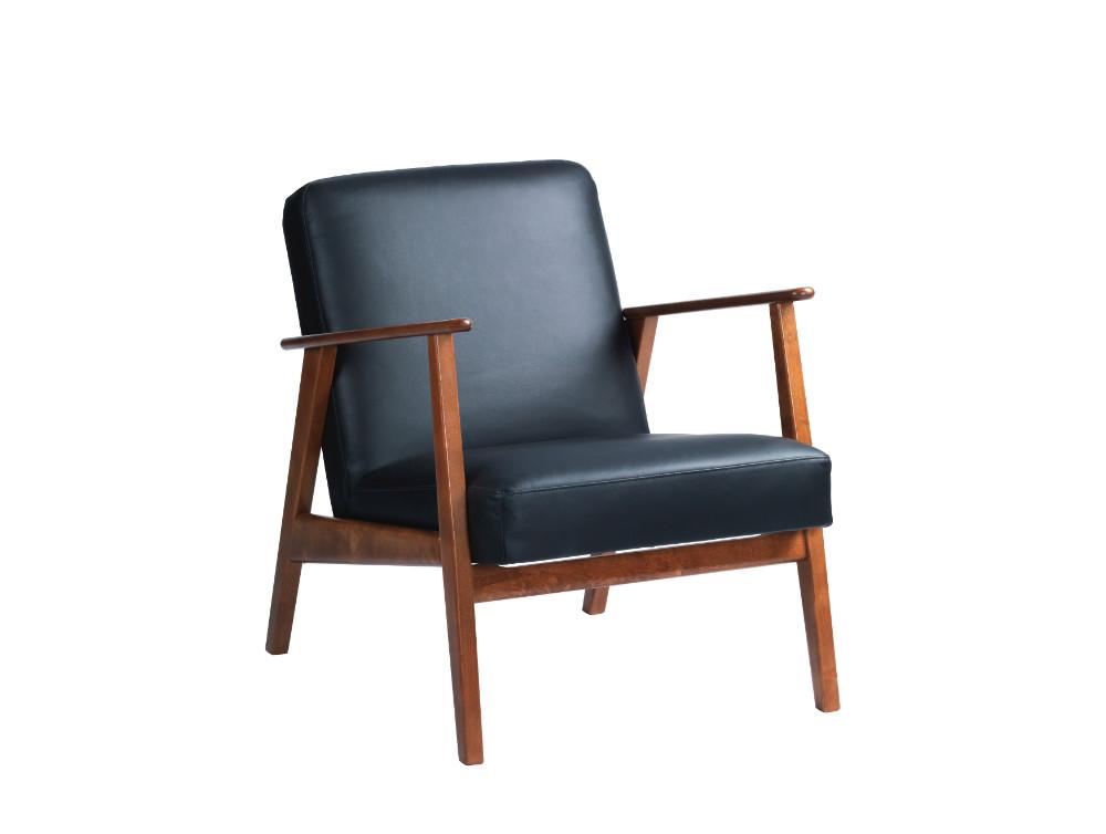 Sessel Raumbild