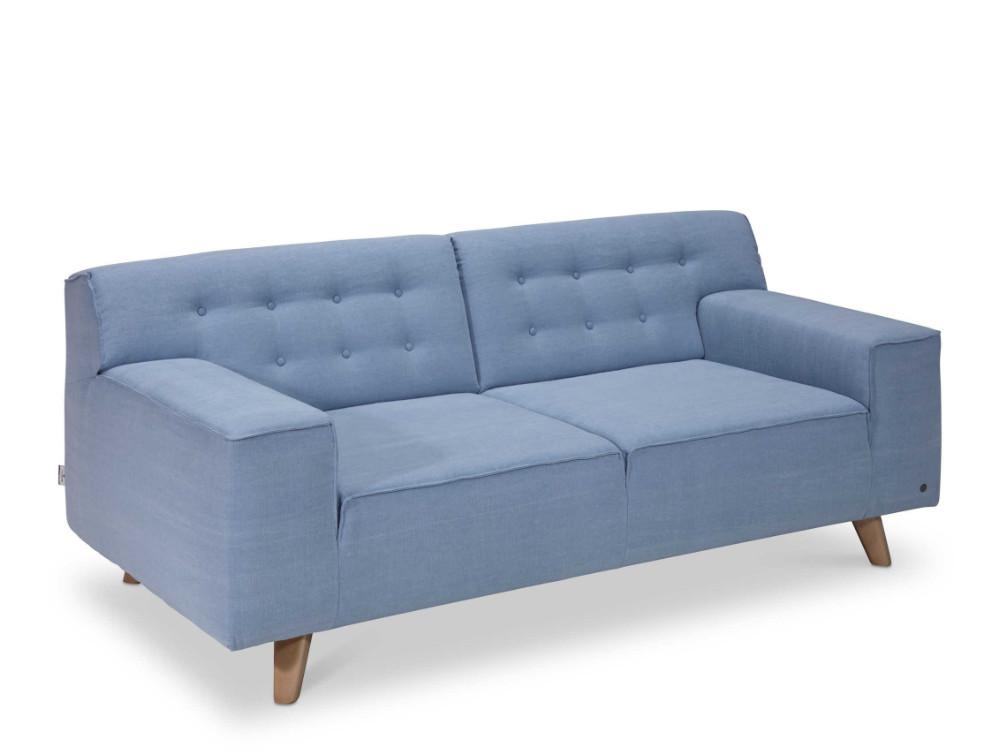 Sofa Nordic Chic