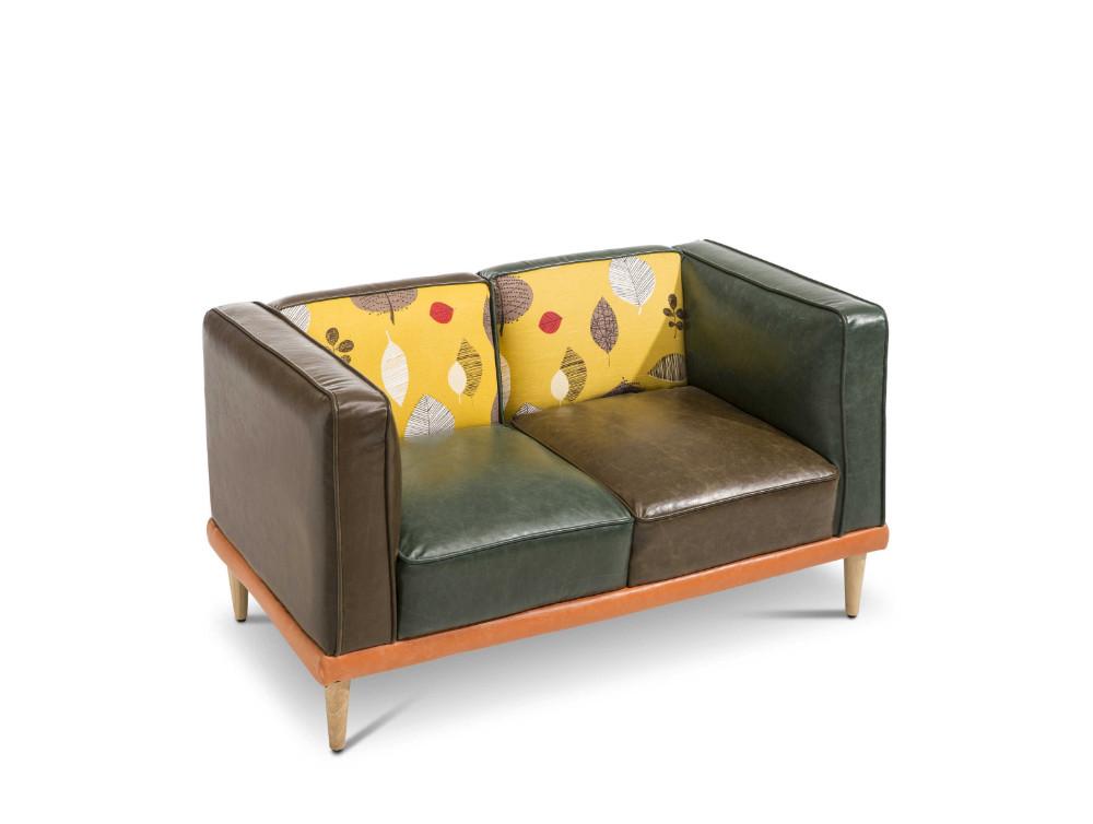 Sofa Leaf