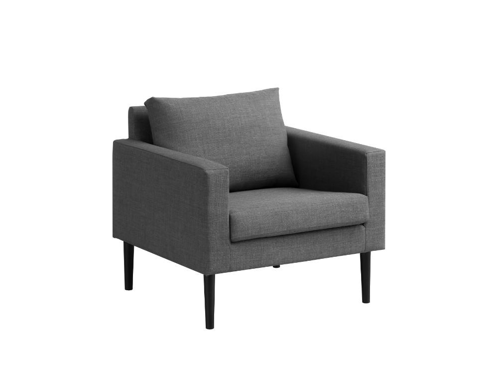 sessel friheten raumbild. Black Bedroom Furniture Sets. Home Design Ideas