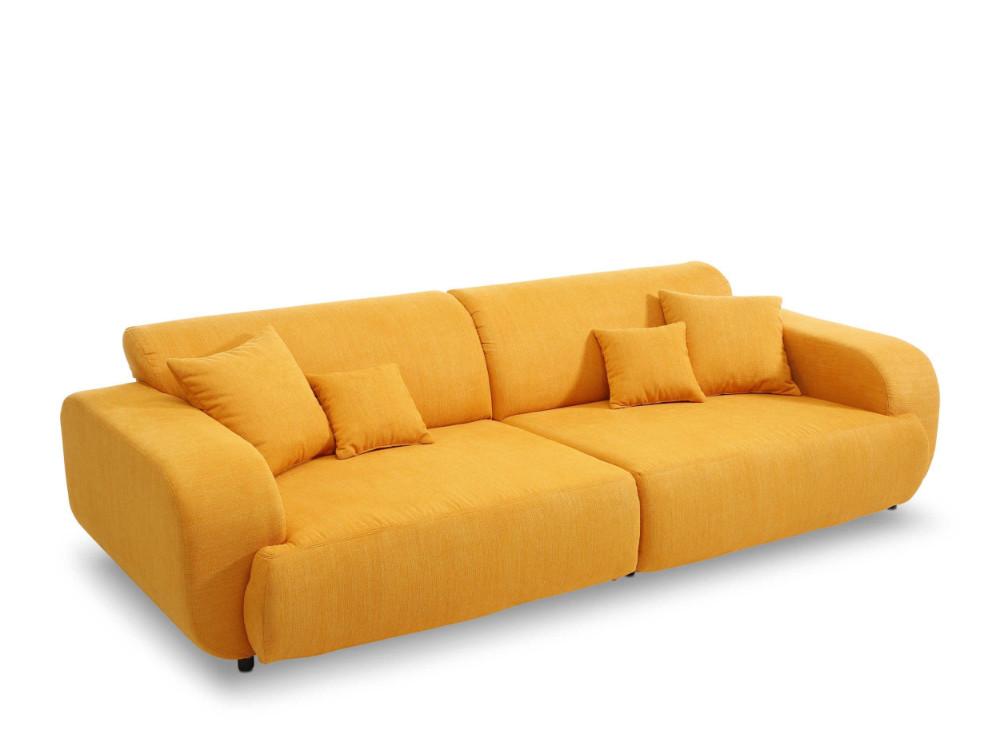 Big Sofa - Roma