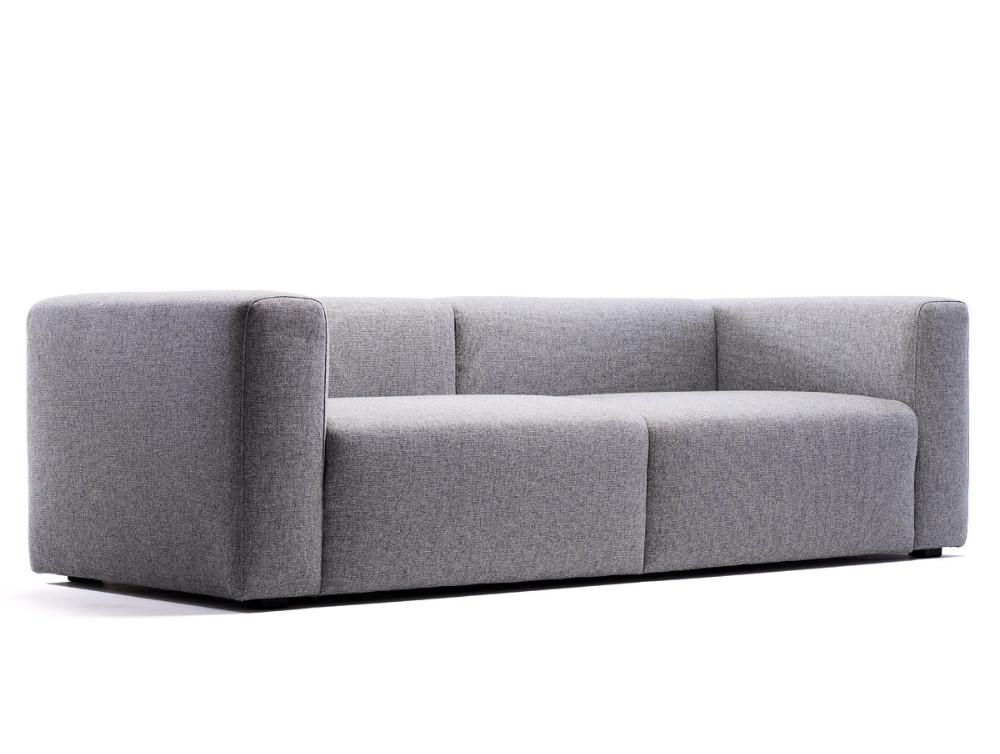 Hay - Mags Sofa 2,5 Sitzer
