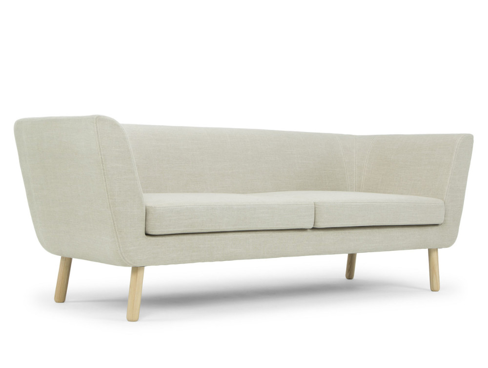 Design House Stockholm - Nest Sofa