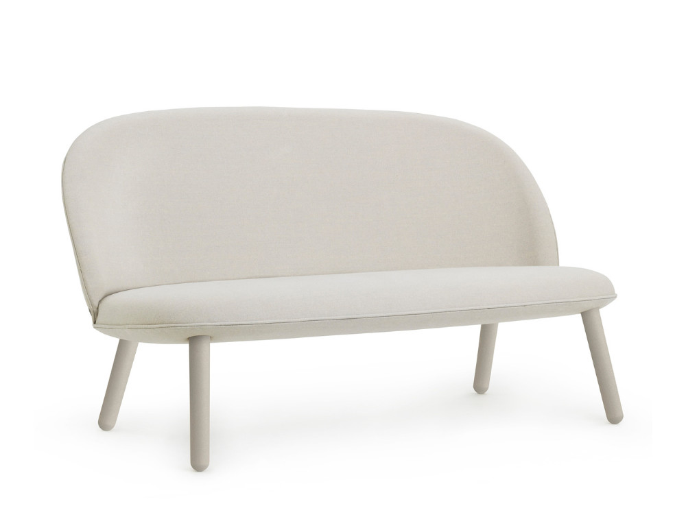 Normann Copenhagen - Ace Sofa Nist