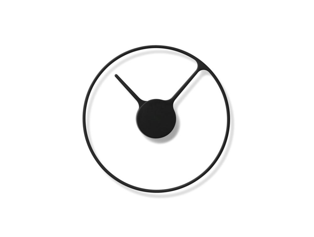 Stelton - Time Uhr