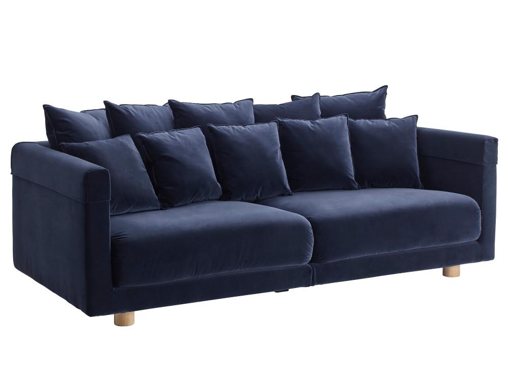 Sofa - STOCKHOLM