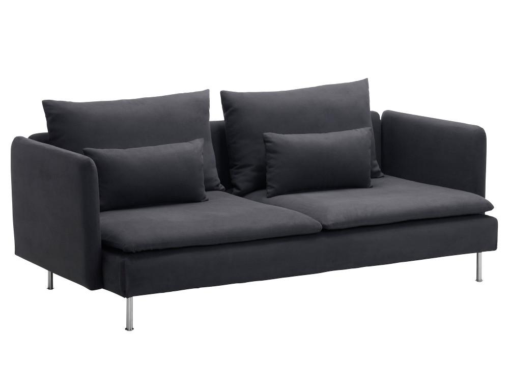Sofa  - SÖDERHAMN Samsta