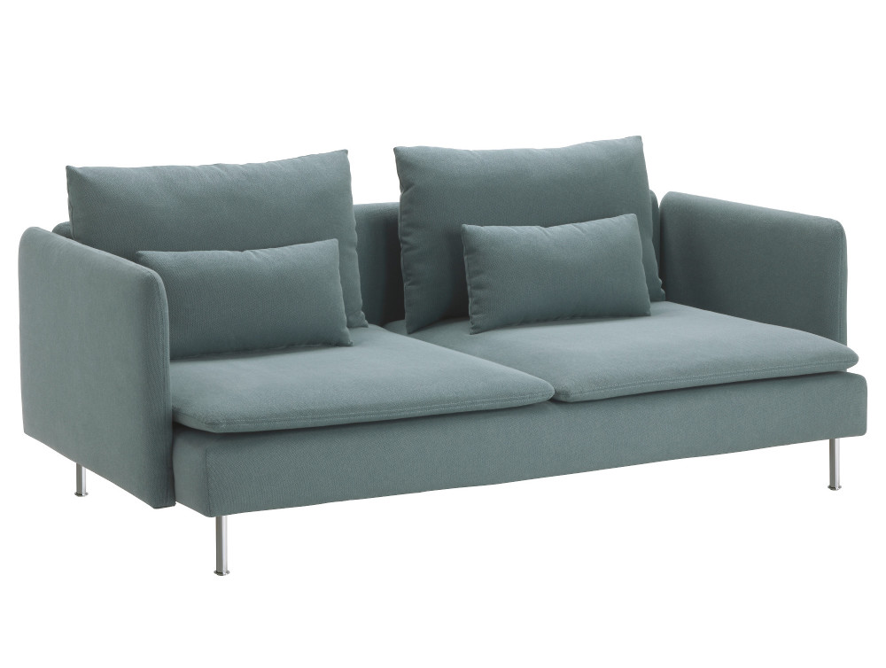 Sofa  - SÖDERHAMN Finnsta