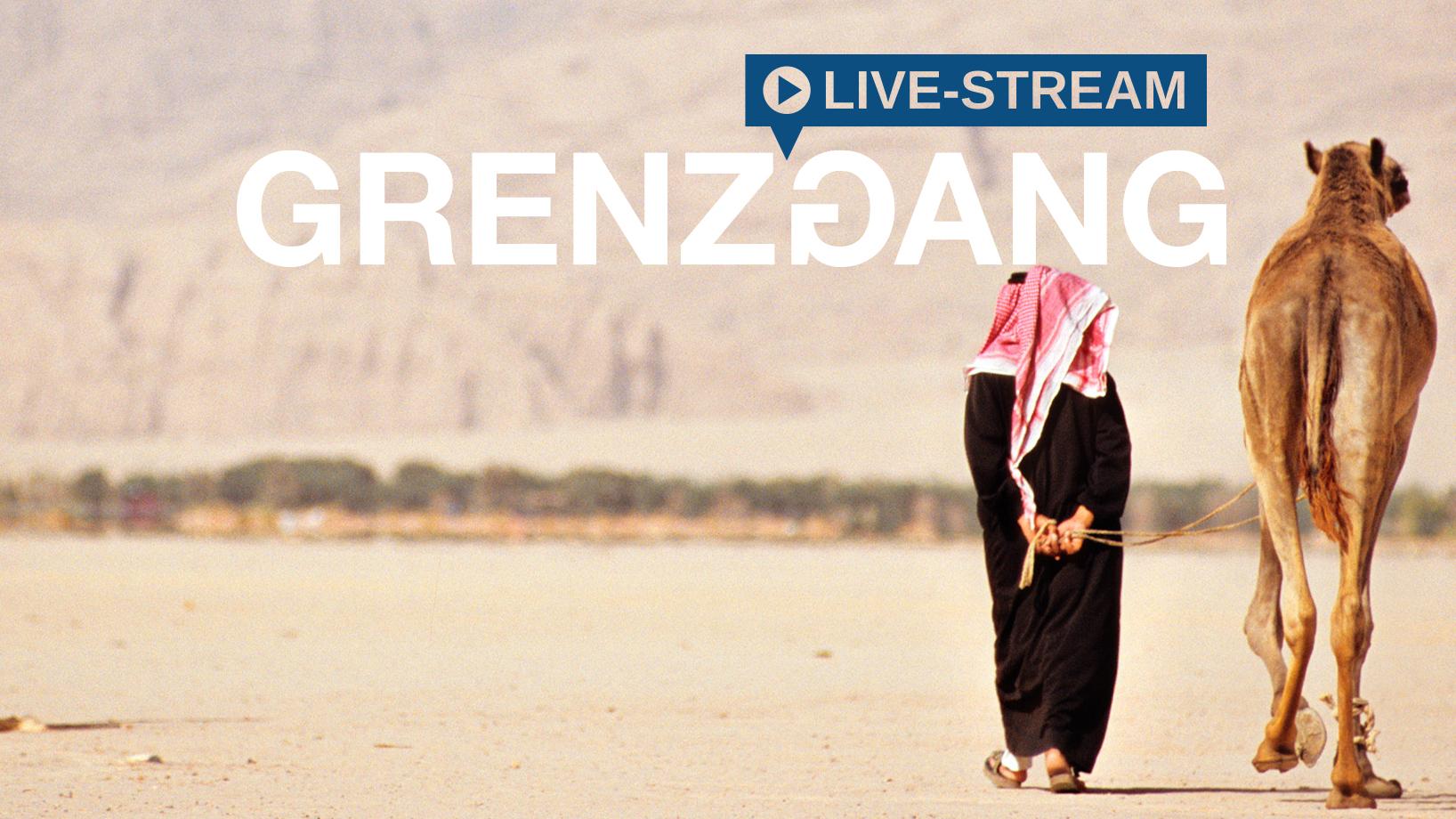 Marokko Elfenbeinküste Live Stream