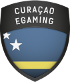 Curaçao eGaming License Validation