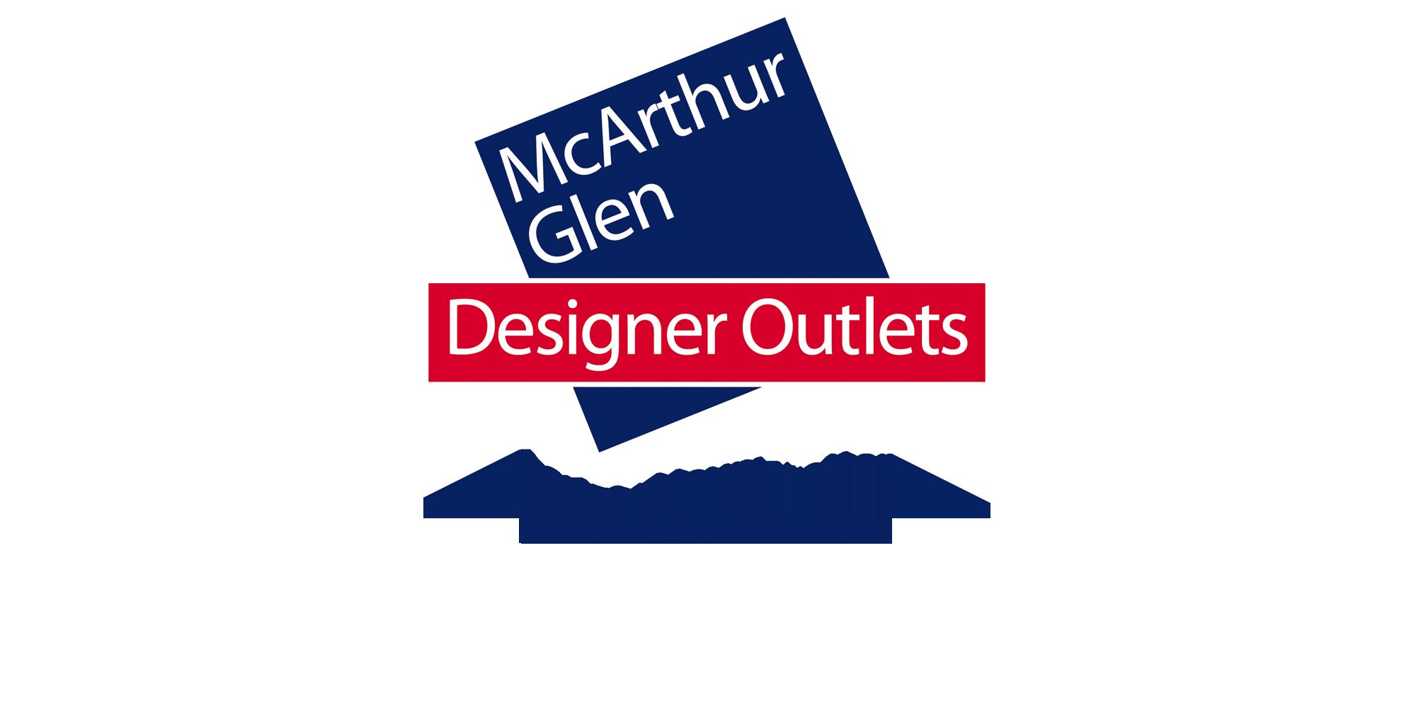 Logo Designer Outlet