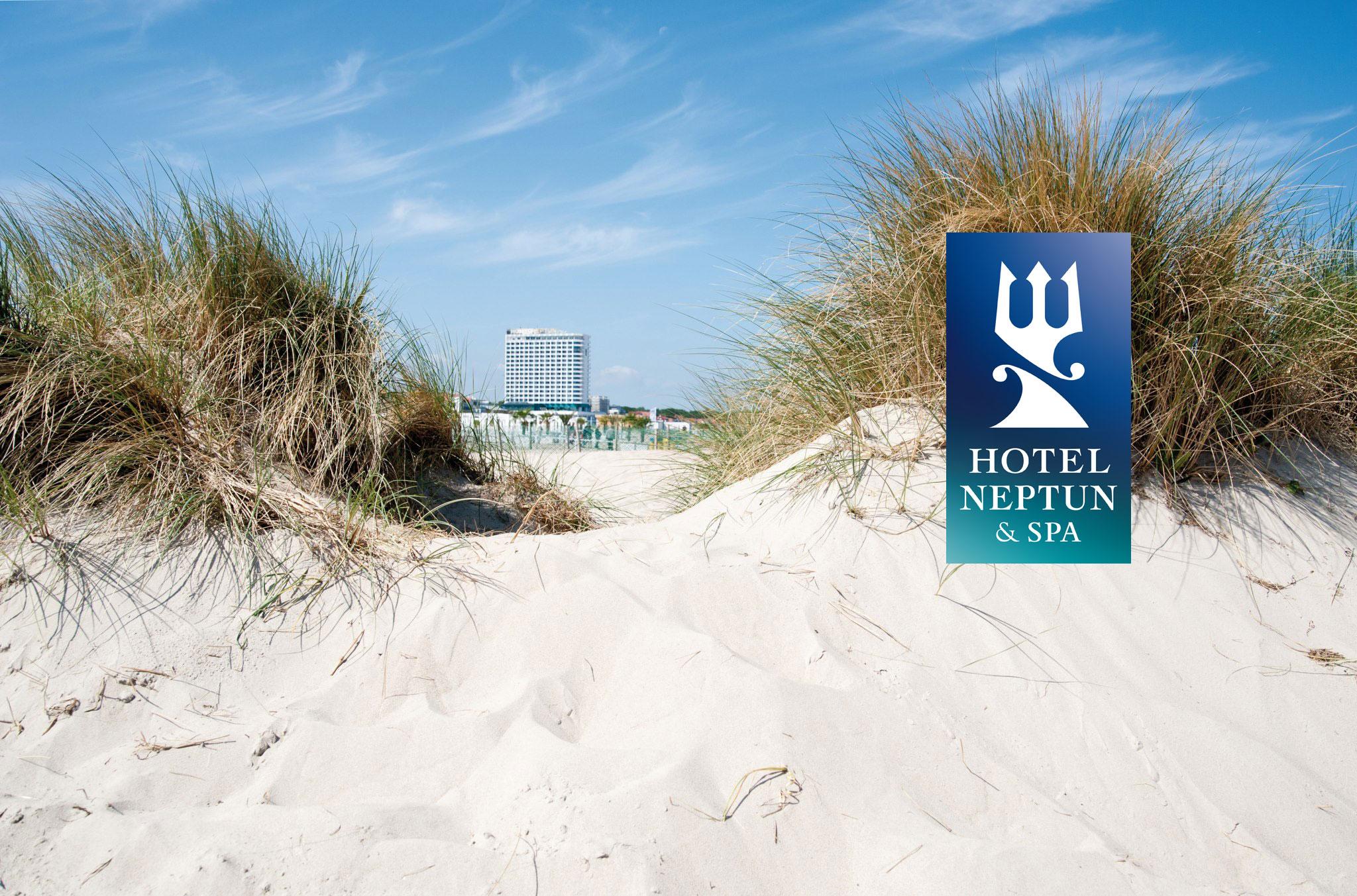 Hotel Neptun Karls Freunde