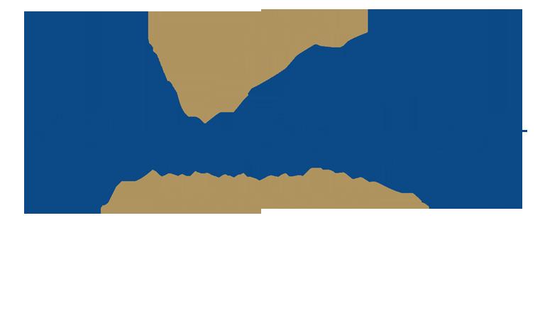 Strandresort Markgrafenheide Karls Freunde Logo