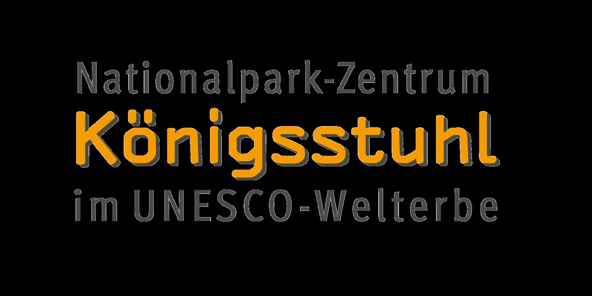 Logo Königsstuhl Rügen