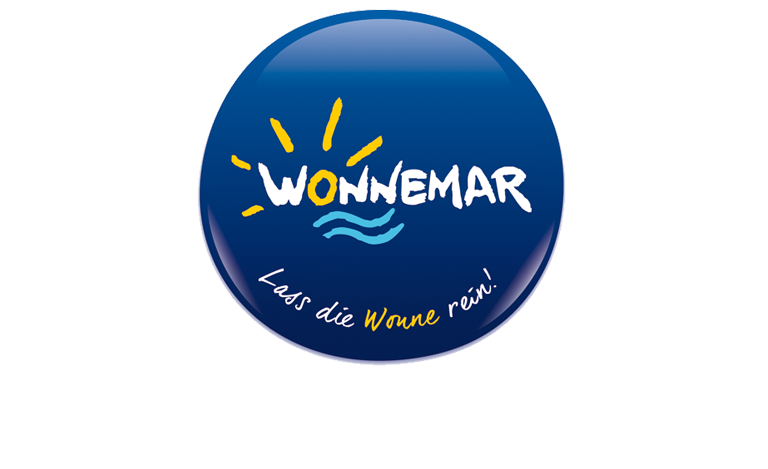 Wonnemar Karls Freunde Logo