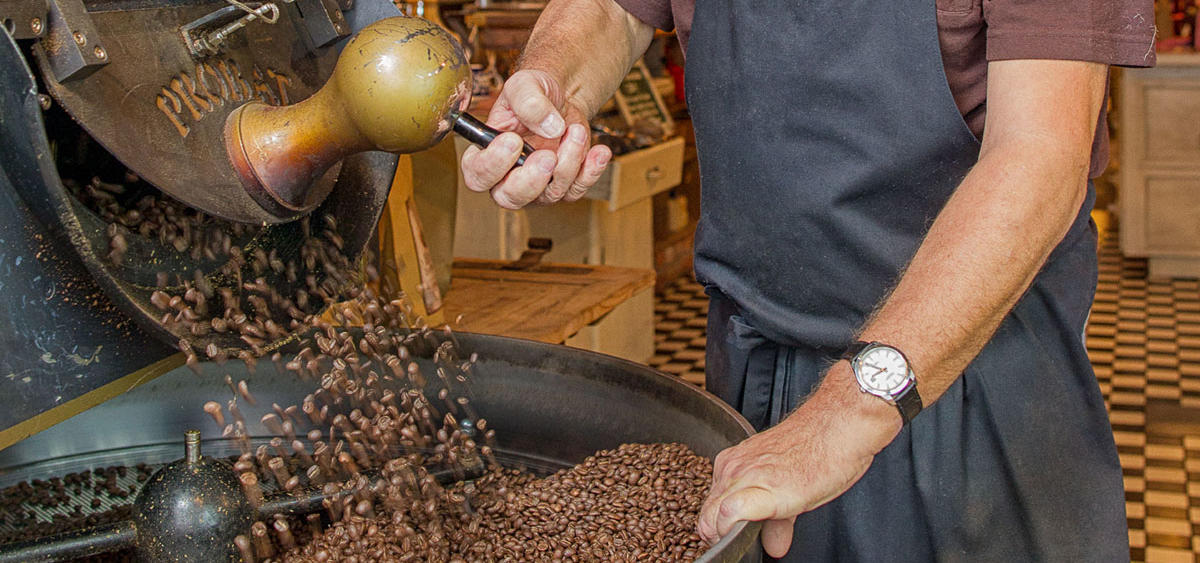 kaffeeroesten_roester_f7846b80.jpg
