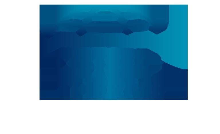 Ostsee Therme Karls Freunde Logo
