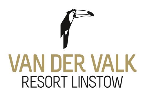 Logo Van der Valk Resort