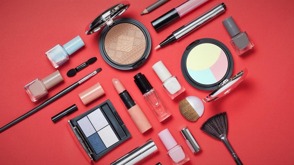 Schönheitsbegriffe von A bis Z - Beautylexikon