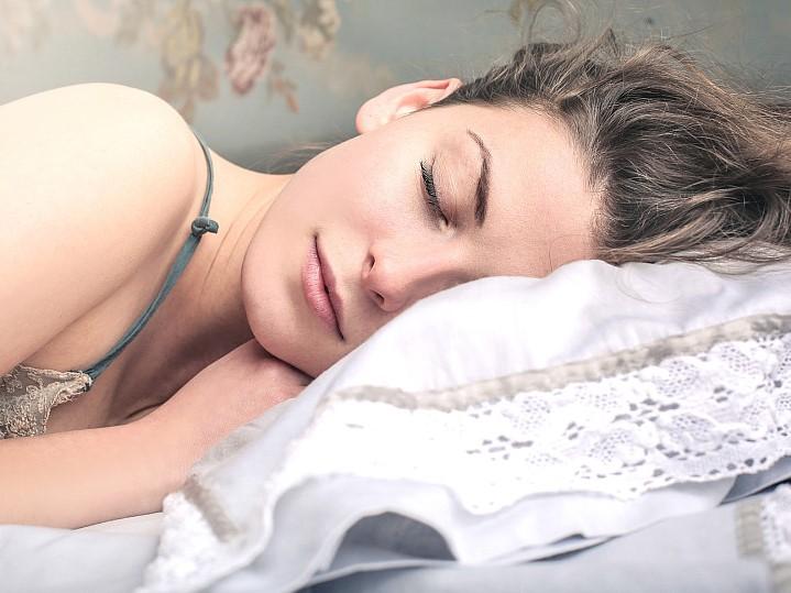 Das bedeuten Ihre Traumsymbole - Traumdeuter