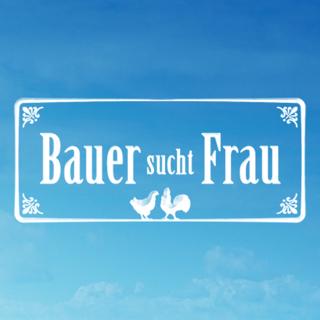 Bauer sucht frau jantschgi