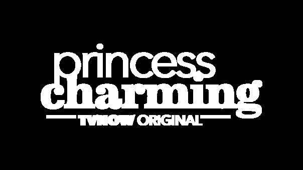 Princess & Prince Charming