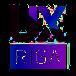 Refresh sponsor UX Riga logo