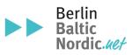 Refresh media partner Berlin Baltic Nordic logo