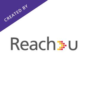 Reach-U