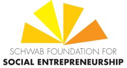 Schwab Foundation