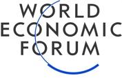 Wolrd Economic Forum