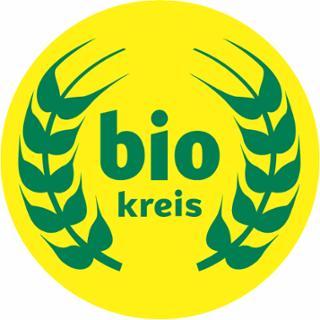 LogoBiokreis e.V.