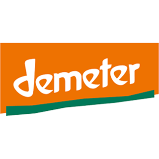 LogoDemeter