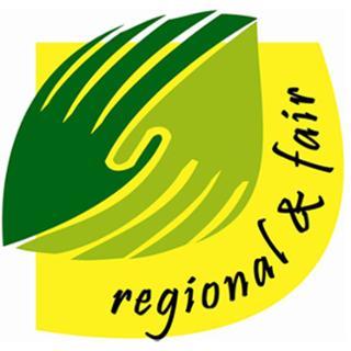 LogoRegional & Fair