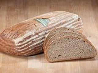 Landbrot Landbrot  von Bio-Bäckerei Wagner in Ruderting