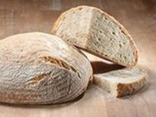 Dinkelweißbrot Dinkel-Weißbrot  von Bio-Bäckerei Wagner in Ruderting