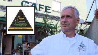 Bio-Bäckerei Wagner - Rudertinger Bauernbrot in Ruderting