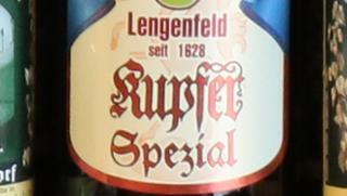 Kupfer Spezial  von Bio-Feinkost Heubel in Deggendorf