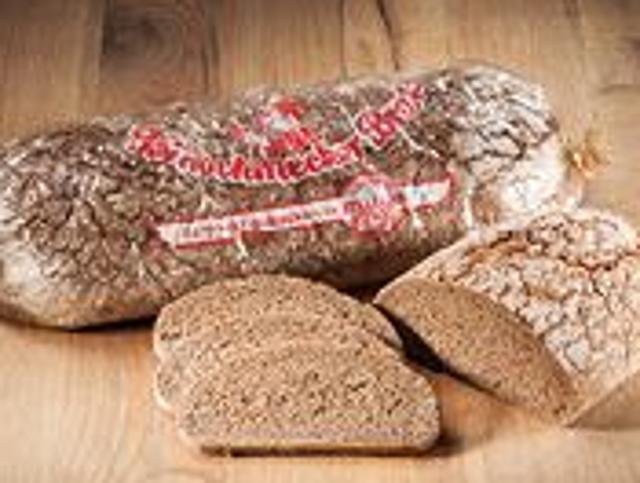 Vollkornbrot Vollkornbrot  von Bio-Bäckerei Wagner in Ruderting