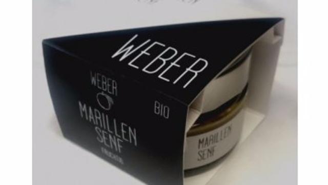 Senfmanufaktur Thomas Weber - Senf ist so viel mehr als nur gelb! in Vilshofen