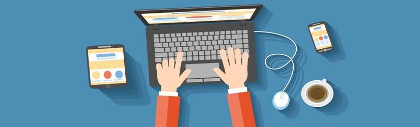 Bu Özelliklerde Bedava Web Sitesi Bulursanız Kurun