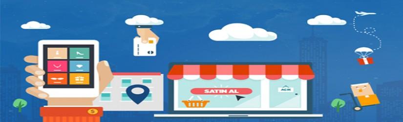 Daha İyi Bir Web Sitesi Oluşturmak İçin İpuçları